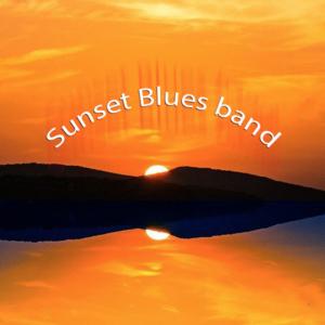 Sunset Blues Band